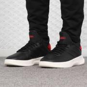 adidas 阿迪达斯  FUSION STORM 男士运动鞋 F36221