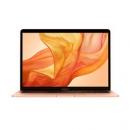 Apple 苹果 2018款 MacBook Air 13.3英寸笔记本电脑(i5、8GB、128GB)金色 7899元包邮7899元包邮