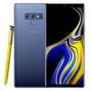 SAMSUNG 三星 Galaxy Note9 智能手机 6GB 128GB5099元包邮