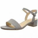 中亚Prime会员:Clarks 女士 Orabella Iris 踝带凉鞋 356.57元+32.45元含税直邮约389元356.57元+32.45元含税直邮约389元