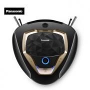 Panasonic 松下 MC-8R87C 扫地机器人 2499元包邮(需用券)