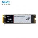 Netac 朗科 绝影N930E M.2 NVMe固态硬盘 960GB 769元包邮¥769