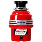 BECBAS贝克巴斯Element40(E40)垃圾处理器