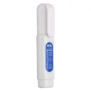 凑单品:M&G 晨光 ACF70306 修正液 6ml 2元