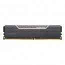 KLEVV 科赋 雷霆 BOLT DDR4 2400 8GB 台式机内存259元包邮