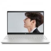 24日0点:HP惠普星1515.6英寸笔记本电脑(i5-8265U、8G、512G、GTX1050TiMax-Q)5499元