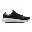 限尺码:SKECHERS 斯凯奇 18542 男士休闲运动鞋299元(299-100)