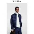 ZARA 01792450401 男款夹克外套 359元¥359