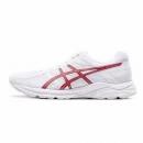ASICS 亚瑟士 GEL-CONTEND 4 男款运动鞋279元包邮(满减)