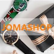 Jomashop官网Memorial Day全场饰品、腕表最高立减$100