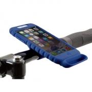 Bike Horn 6 山地公路自行车单车号角扬声器手机架托 装备配件 67.2元¥168