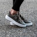 eBay网站Puma旗舰店精选鞋服额外6折促销叠加满减