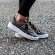 eBay网站Puma旗舰店精选鞋服额外6折促销