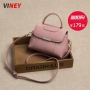 VINEY 8V949NNBF 女士手提包 179元¥179