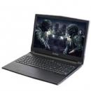 Shinelon 炫龙 T50-C 15.6英寸游戏笔记本电脑 (黑色、i7-8750h、512GB SSD、8GB、GTX1050 )4598元包邮