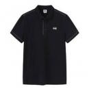 LONSDALE 龙狮戴尔 136209947 男士翻领短袖T恤89元包邮(需用券)