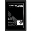 GLOWAY 光威 悍将 SATA3 SSD 固态硬盘 720GB 389元包邮389元包邮