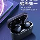 EDIFIER 漫步者 W3 真无线蓝牙耳机 危险人物联名款  券后299元¥299