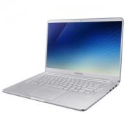 SAMSUNG 三星 星曜900X5T 15英寸笔记本 (i5-8250U、8GB、256GB、FHD Win10 含office)