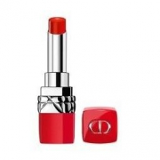 Dior 迪奥 2018新红管唇膏 3.5g #777 219元包税包邮(双重优惠)