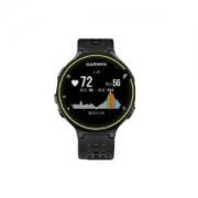 GARMIN佳明Forerunner235GPS智能户外运动手表