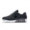NIKE AIR MAX 90 ULTRA ESSENTIAL 女子运动鞋199元