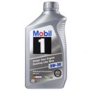 Mobil 美孚1号 SN 5W-30 全合成机油 946ml 美国原装  601.27元含税601.27元含税