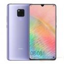 HUAWEI 华为 Mate 20 X 全网通智能手机 6GB+128GB 2色史低3799元包邮