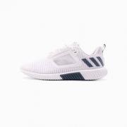 adidas CLIMACOOL cm男子跑步鞋384元