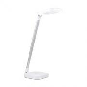 nvc-lighting 雷士照明 LED台灯 10瓦 149元包邮