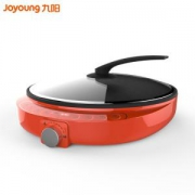 Joyoung 九阳 JK30-J15 电饼铛85元