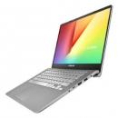 ASUS 华硕 灵耀S 2代 14英寸笔记本电脑 (i5-8265U、8GB、512GB、MX150 2G)4968元包邮