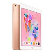 Apple 苹果 iPad 9.7英寸平板电脑 2018款(128G WLAN版)  329美元约¥2242