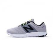 new balance Koze MKOZELG1 男士跑步鞋