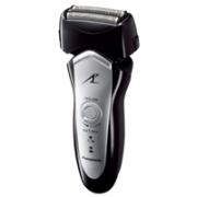 Panasonic 松下 ES-AST2A-K 电动剃须刀