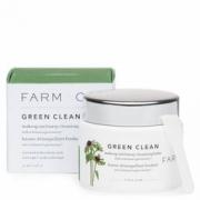 Farmacy Green Clean 紫雏菊 抗氧化深层卸妆膏 90ml 197.12元(需用码)
