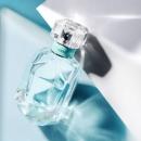 TIFFANY & CO. 蒂芙尼 假日款香水 限量新款 50ml428.04元含税包邮(双重优惠)