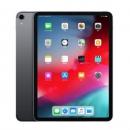 Apple 苹果 2018款 iPad Pro 11英寸平板电脑 64GB WLAN版新低5149元包邮