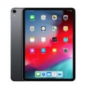 Apple 苹果 2018款 iPad Pro 11英寸平板电脑 64GB WLAN版