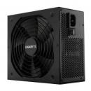 预售:GIGABYTE技嘉GP-G750H额定750W电源(80PLUS金牌/半模组/5年质保)459元包邮(需50元定金)