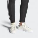 Adidas阿迪达斯 三叶草Stan Smith W B41600 女士休闲运动鞋290元包邮包税