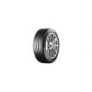 Continental 德国马牌 UC6 195/65R15 91V 轮胎  648元包安装648元包安装