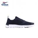 Reebok 锐步 SUBLITE AUTHENTIC4.0 男子低帮跑步鞋低至177.33元(双重优惠)