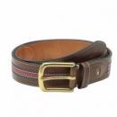 TOMMY HILFIGER 汤米希尔费格 男士皮带腰带 11TL02X05791元