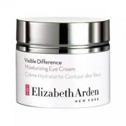 Elizabeth Arden 伊丽莎白雅顿 水颜保湿眼霜 15ml €14.75