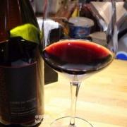 Joel Robuchon 乔尔·侯布匈 旺度干红葡萄酒 750ml*6瓶