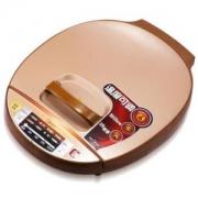 Midea 美的 JCN30A 电饼铛