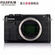 FUJIFILM 富士 GFX 50R 中画幅无反相机 单机身 25990元25990元