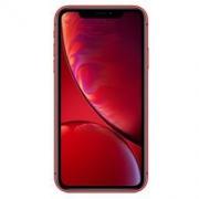 Apple 苹果 iPhone XR 128GB 红色 4G全网通手机 双卡双待 5248元包邮(满减)5248元包邮(满减)