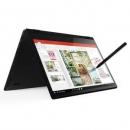 Lenovo 联想 Flex 14 14英寸 触摸屏 变形本(Ryzen 5 3500U、8GB、256GB)4014.03元含税直邮